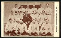 Ohioworks roy castleton 1906 row2 2nd left