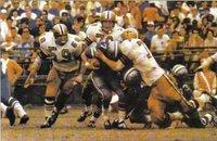 1967 saints fred whittingham 59