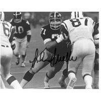 1972 steelers gordon gravelle
