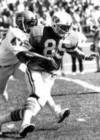 1981 byu clay brown3
