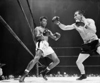 1957 gene fullmer vs sugar ray robinson