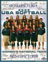 2008 us-national softball alicia hallowell tairia flowers