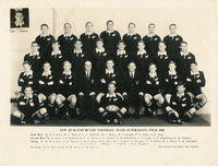 sig going all blacks 1968
